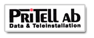 Pritell AB